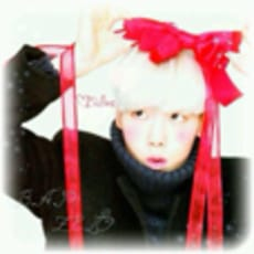 miya∞のアイコン画像