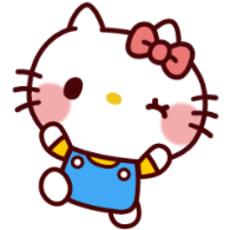 みずきゅん★☆のアイコン画像