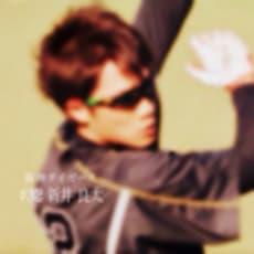 a-chanのアイコン画像