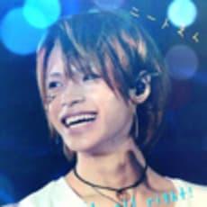 上田光  本気愛♡のアイコン画像
