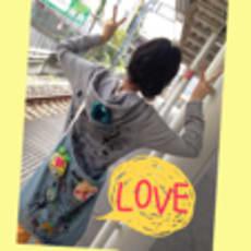 Yuzu♡poreiのアイコン画像