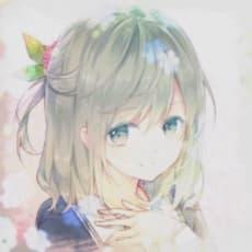 LOVE田のアイコン画像