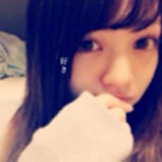 $HiZu♡のアイコン画像