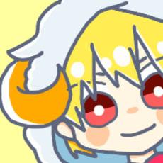 愛玖姫のアイコン画像
