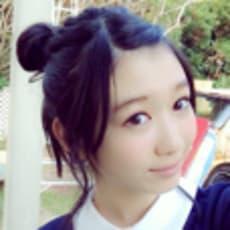 Anzu...のアイコン画像