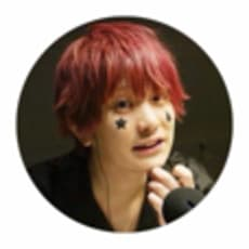 mako(*´∇`*)のアイコン画像