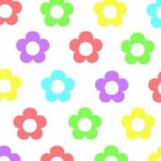 ジャニ子♡のアイコン画像