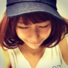 YUUKIのアイコン画像