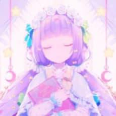 き ら ら \♡/のアイコン画像