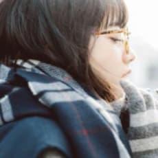 Z♡Y♡Nのアイコン画像