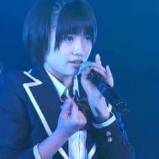 美桜LOVEのアイコン画像