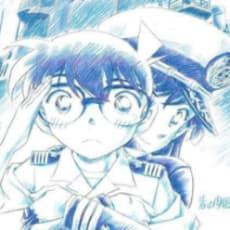 Hanaのアイコン画像