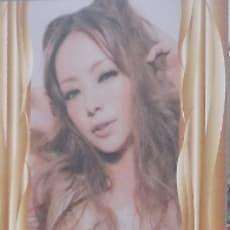 Ryotaのアイコン画像