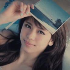 REMON☆のアイコン画像
