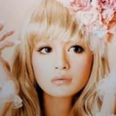 Rinのアイコン画像