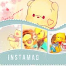 yuno(✿´ ꒳ ` )♡のアイコン画像