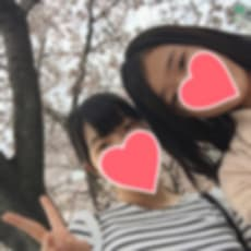 ♡mina♡のアイコン画像