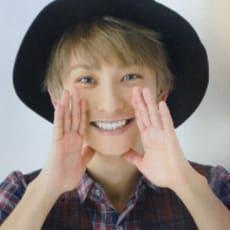 maaaki♥446のアイコン画像