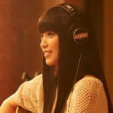 miwaのアイコン画像