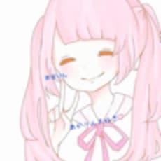 ♡ 藤井 魔穗 ♡のアイコン画像