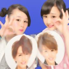 Ami@青茉のアイコン画像