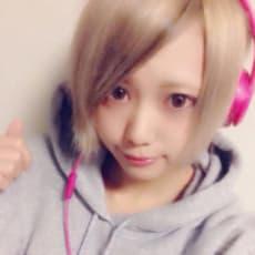 Ruiのアイコン画像