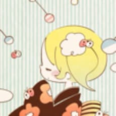 **Koharu**のアイコン画像