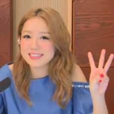 TA*KA*yan♡のアイコン画像