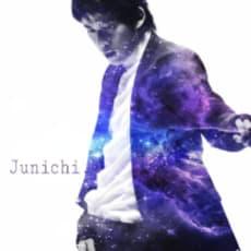 Kyoka♡JunichIのアイコン画像