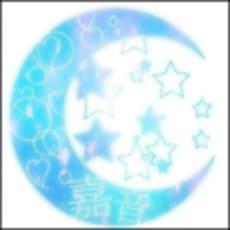kanon☆のアイコン画像
