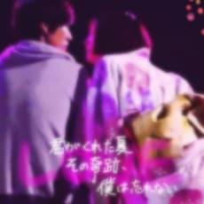 ディズニー♡のアイコン画像