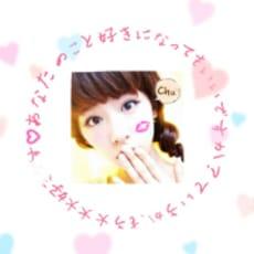 ♡みぃ♡のアイコン画像