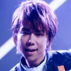 みか☆HusiQ.Kのアイコン画像