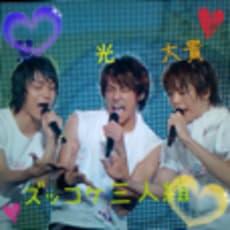 JUMP.M★0921のアイコン画像