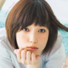 asuのアイコン画像