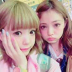 pink♡のアイコン画像