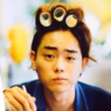 MINAMIのアイコン画像