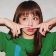 はるみ☆のアイコン画像