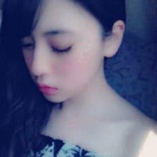 yuyu♡のアイコン画像