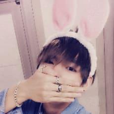 BTSlove♡のアイコン画像