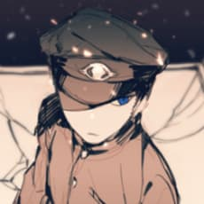 ☆maika Foster☆のアイコン画像