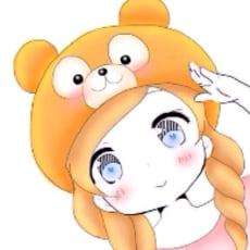 SAYAKAのアイコン画像
