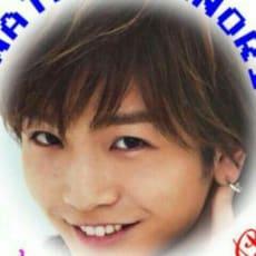 ☆RIO☆のアイコン画像
