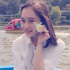 Rina♡のアイコン画像