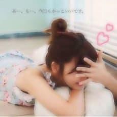 ♡Ai♡のアイコン画像