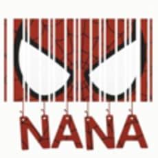 ナナのアイコン画像