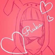 ♡Ruka♡のアイコン画像