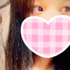 しょりたんLOVE♡のアイコン画像