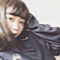 🔪        (🐻)のアイコン画像