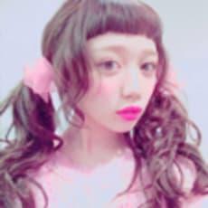 ↱✧‧˚中島タピオカのアイコン画像